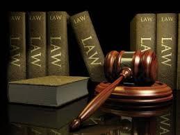 Woodinville Lawyers