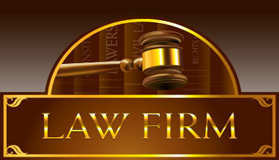 Bellevue Law Firm