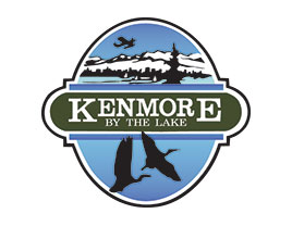 City of Kenmore