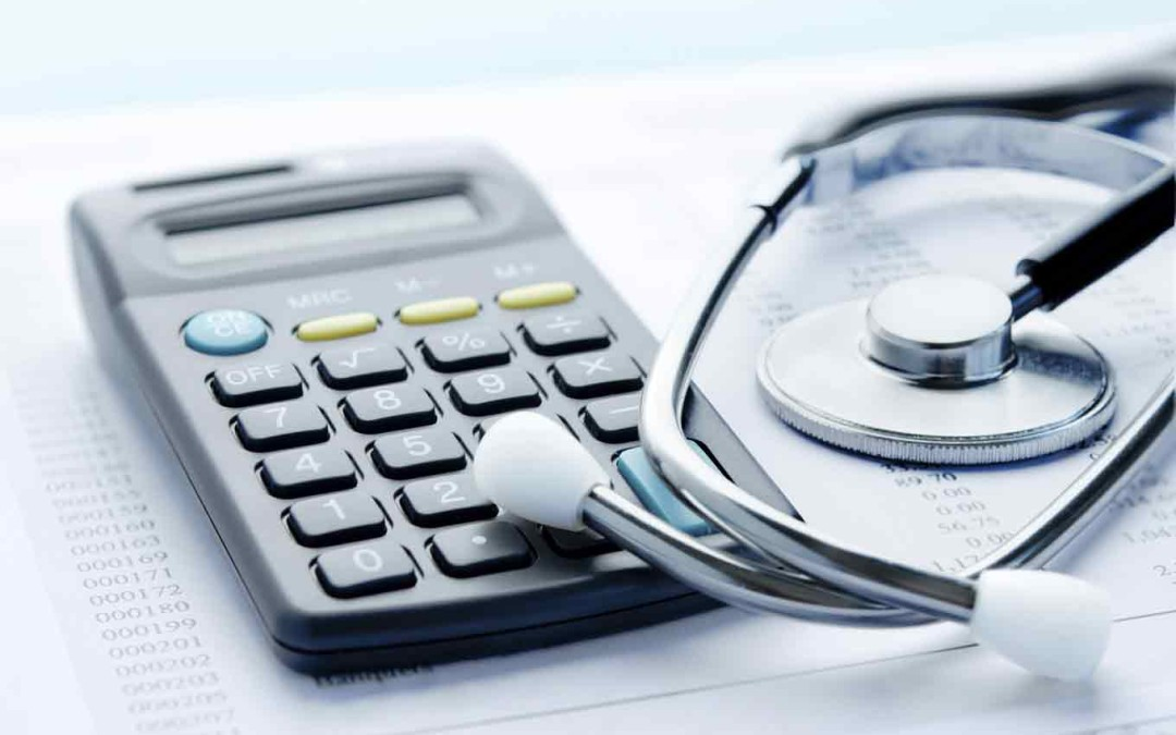 Discharging Medical Debt in Bankruptcy